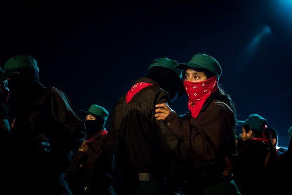 Diplomado en línea Fotógrafas Mexicanas Escuela Activa de Fotografía